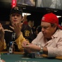 Hellmuth and Smith