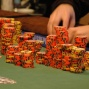 Bonomo's Stack