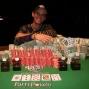 Allen Cunningham Wins Event #13 ($5,000 Pot-Limit Hold'em)