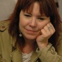 Annie Duke I