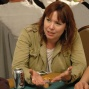 Annie Duke