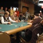 Daniel Negreanu I