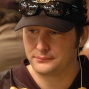 Phil Hellmuth Jnr