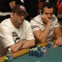 Matusow and Brown