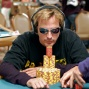 Phil Laak