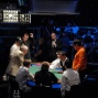 Final Table II