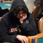 Alexander Borteh, Winner WSOP $3K Limit Hold'em Event #34