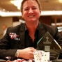 Markus Golser - PLO High Rollers Champion