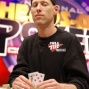 Huck Seed - 2009 NBC Heads-Up Poker Champion