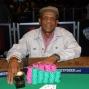 Freddy Ellis, WSOP Seven Stud World Champion