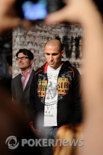 Rami Boukai