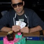 Daniel Alaei, $10,000 World Champion Omaha Hi/Lo 8-or-Better