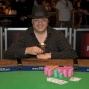 Jeff LIsandro wins his 3rd WSOP bracelet of 2009
