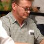 Oleg Serbine