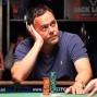 Marc Naalden Heads Up