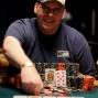 Tony Veckey Champion