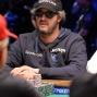 Seat 9: Jeff Shulman - 19,580,000