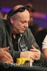 Poker loves a good ol' fashion internet qualifier.