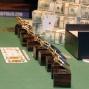 11 Bracelets and Money