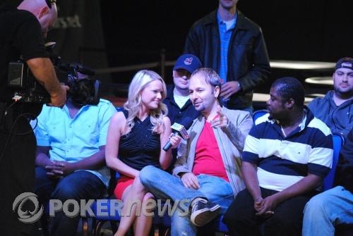 Amanda+leatherman+pokerstars