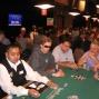 Bart Wetsteijn van Team Poker News