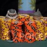 Humberto's Shark!!!