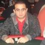 Naim Tahan