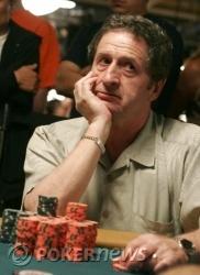 Mike Schwartz (2e)