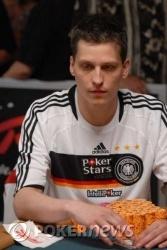 Sebastian Ruthenberg