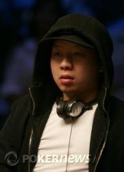 Danny Wong uitgeschakeld als 4de ($217.110) - s4f61a319f5
