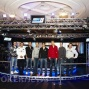EPT Londres Finalistas