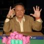 Men Nguyen wins seventh WSOP bracelet