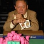 Men &quot;Master&quot; Nguyen