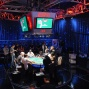 ESPN feature table