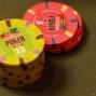 De reguliere 5 chips