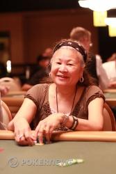 Tsai Chen
