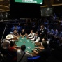 Final Table Event #9