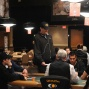 Phil Hellmuth's final hand