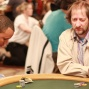 Phil Ivey en Ron Hofman