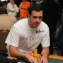 Robert Mizrachi
