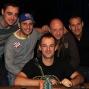 Steve Jelinek and Friends
