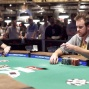 Shawn Busse e Owen Crowe Heads Up.