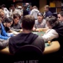 Final Table Shootout
