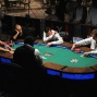 Final Table four-handed