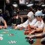 Feature Table II
