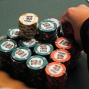 Quarter-million chips