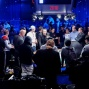 Gute Nacht von der 2010 WSOP