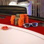 The Eiler Shades and Winning Chips