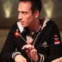 Lex Veldhuis