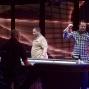 David Oppenheim, Winner of the Full Tilt Poker $25,000 Shootout Invitatkional